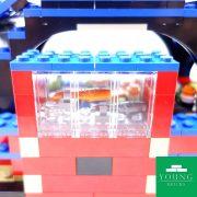Sushi bar 4 720 logo