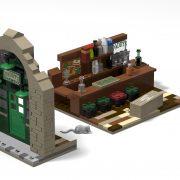 Paddy's-Pub-Bar-Nick-and-KF-edit-young-bricks
